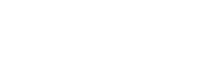 payworks logo transparent